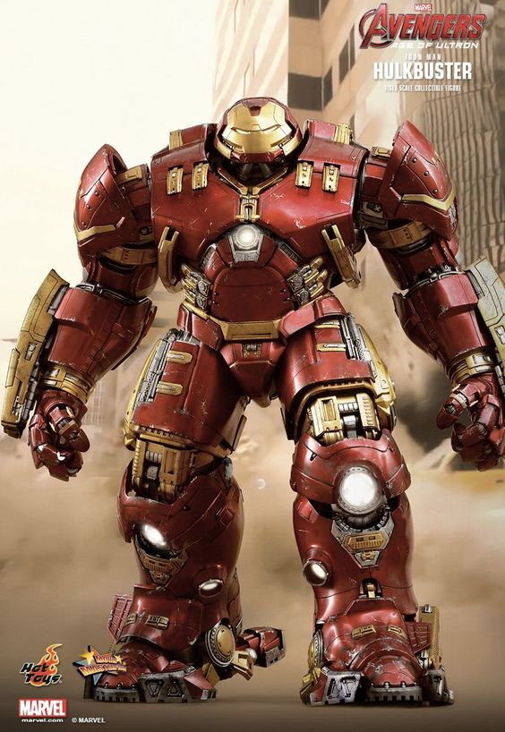 Fond d cran avengers wallpapers - Avengers 2 telecharger ...