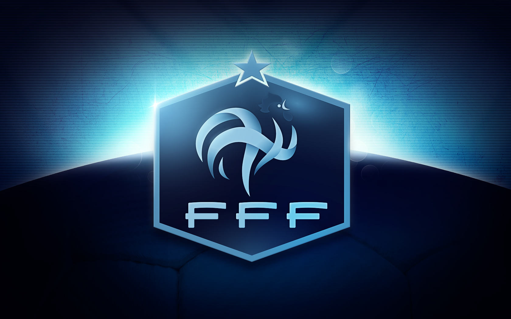 fond d'écran de foot 2014 - WallPapers