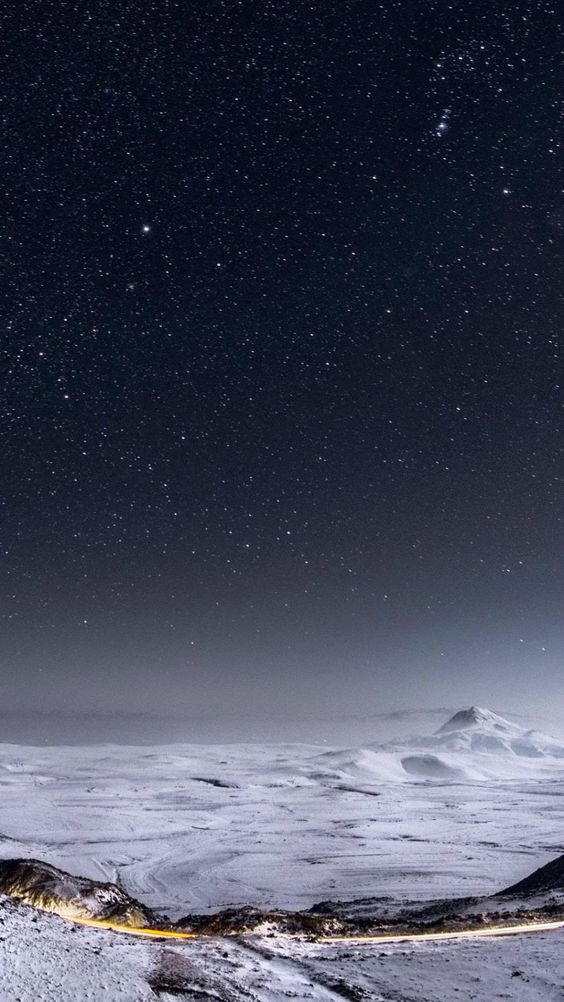 sky wallpaper ios 7