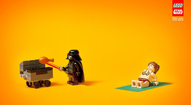 Fond D Cran Pc Star Wars Wallpapers