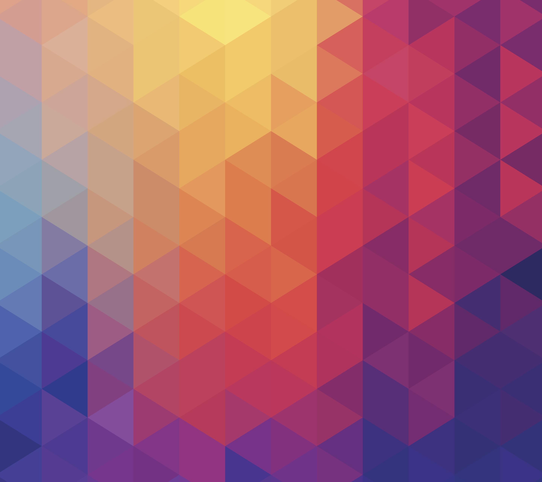 Fond D Ecran Tablette Asus Wallpapers